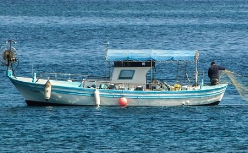 Protecting the Global Fishing Workforce: New International Labor Treaty to Enter into Force