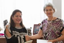 Partnering For Youth's Future With The Makhzoumi Foundation In Lebanon