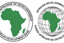 African Legal Support Facility adopts new medium-term strategy to enhance results