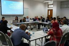 UNESCO Internet Universality Indicators Consulted At The 8th Asia Pacific Regional Internet Governance Forum