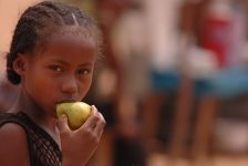 World Hunger Again On The Rise, Driven By Conflict And Climate Change, New UN Report Says