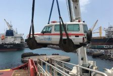 UN Leaders Appeal For Immediate Lifting Of Humanitarian Blockade In Yemen – Lives Of Millions Are At Risk