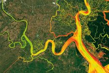 UNESCO Launches a Pioneering Tool To Monitor Water Quality