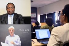UNESCO Rolls Out First African MOOC On Freedom Of Expression And Safety Of Journalists
